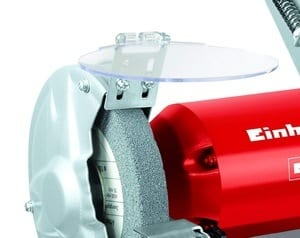 Einhell TH-US 240 protection